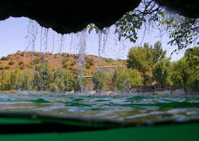 buceo-lagunas